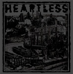 cover-heartless