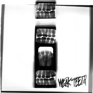 cover-weak-teeth