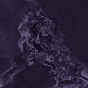 cvlts-umberto-split