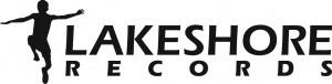 lakeshore_logo