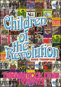 book-cover-children-of-the-revolution