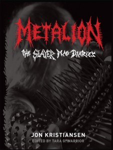 book-cover-metalion