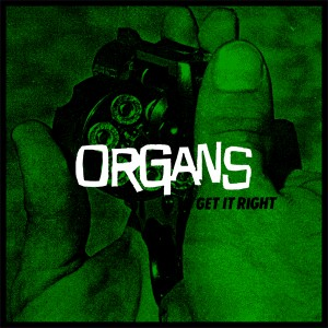 cover-organs