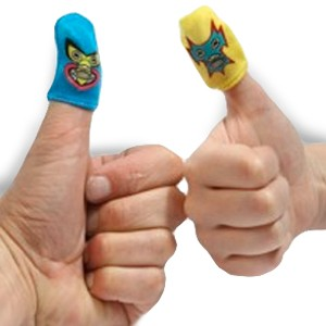 thumb-wrestling-masks
