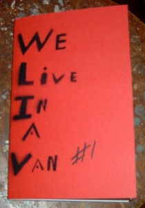 zine-cover-we-live-in-a-van