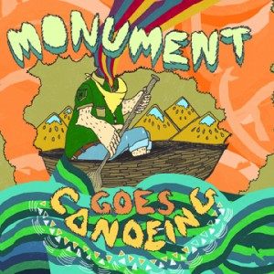cover-monument-goes-canoeing