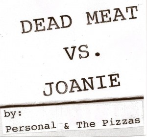 cover-ptp-dead-meat