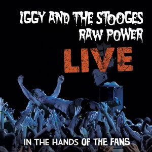 cover-raw-power-live
