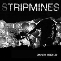 cover-stripmines