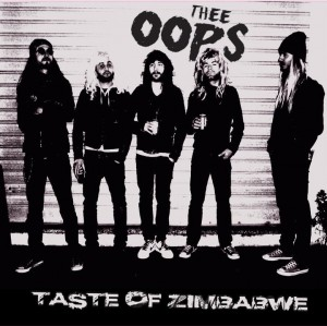 cover-thee-oops