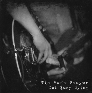 cover-tin-horn-prayer
