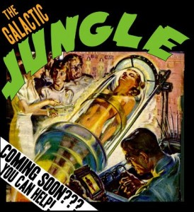 poster-the-galactic-jungle