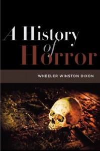 book-cover-history-of-horror