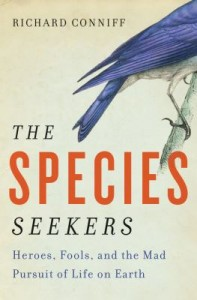 book-cover-species-seekers