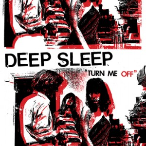 cover-deep-sleep