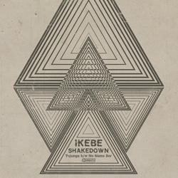 IKEBE702
