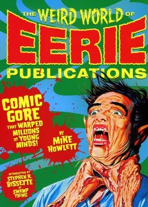 book-cover-eerie-publications