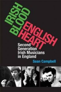 book-cover-irish-blood