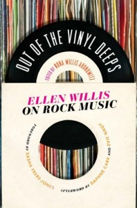 book-cover-out-of-the-vinyl-deeps