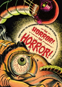 book-cover-the-horror-the-horror