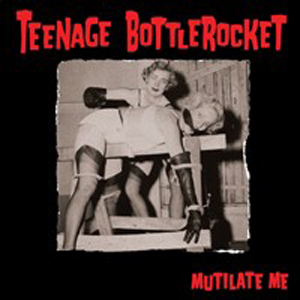 cover-mutilate-me