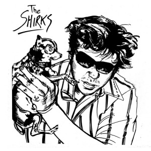 cover-shirks