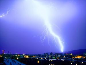 electric-storm_6