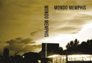 book-cover-mondo-memphis
