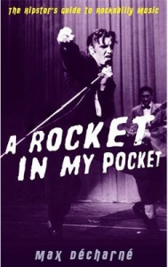 book-cover-rocket-in-my-pocket