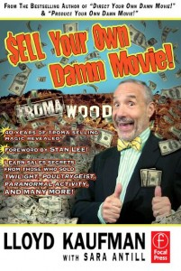 book-cover-sell-your-own-damn-movie