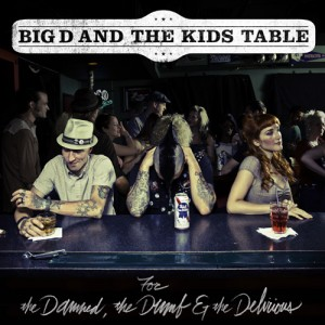 cover-big-d-damned