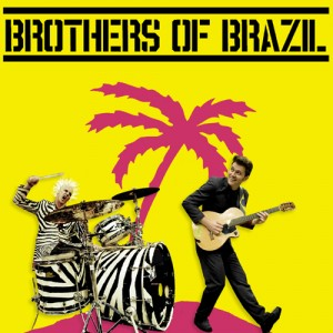 cover-brothers-of-brazil