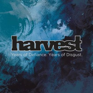 cover-harvest-years-of-defiance