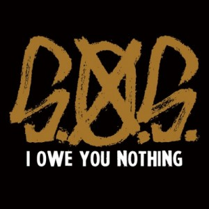 cover-i-owe-you-nothing