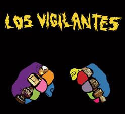 cover-los-vigilantes