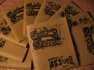 zine-cover-shouting-shorelines-ii