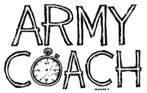 army-coach-logo