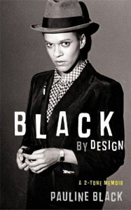 book-cover-black-by-design