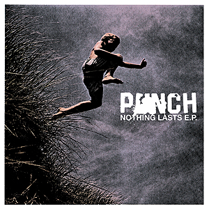 cover-punch-nothing-lasts