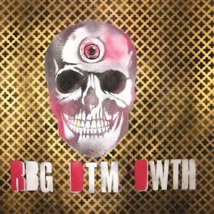 cover-rbg-owth-dtm