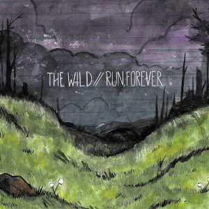 cover-wild-run-forever