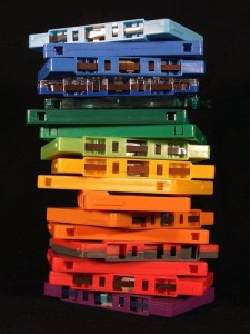 mixtapes-tape-stack