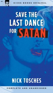 book-cover-last-dance-for-satan