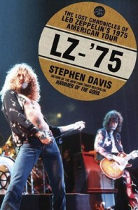 book-cover-lz-75