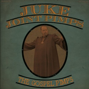 cover-juke-joint-pimps-boogie-chruch