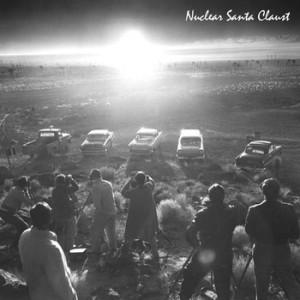 cover-nuclear-santa-claust