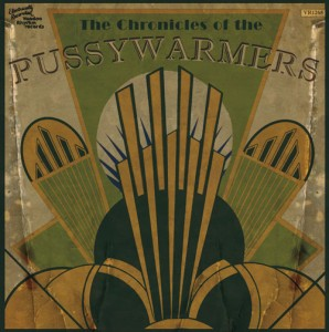 cover-pussywarmers