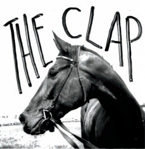 cover-the-clap