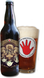 beer-left-hand-tnt