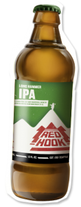 beer-red-hook-ipa